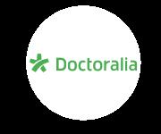 doctoraliaa