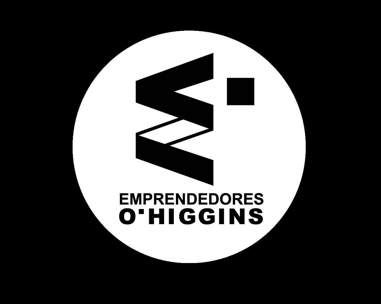 Emprendedores Sexta Región
